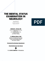 Strub_Black_Mental_Status.pdf