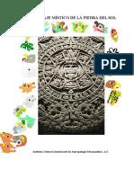 calendario_azteca