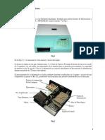Manual_de_Usuario_Microelisa.pdf