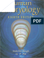 Embryology Inderbir Singh.pdf