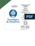 PreR1_Eq03_Gpo02.pdf