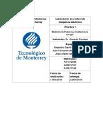 Rep01_Eq03_Gpo02.pdf