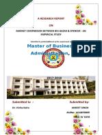Ankeet Singh report ....doc