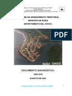 nuquìchocoeot2005-2016.pdf