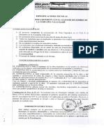 eett_1525440753200.pdf