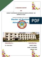 Ankeet Singh report.doc