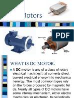 DC motors final 1.pptx