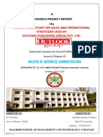 Pooja ji Report.docx