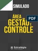 1º-Simulado-Gestão-e-Controle-24-03 (1)