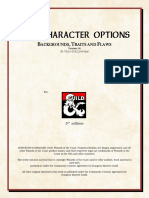 New_Backgrounds_for_D&D_5th.pdf