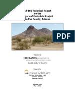 2016-Sugarloaf-Peak-43-101.pdf