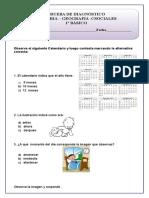 1º Básico diag.histo (1).doc