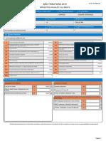 F22Compacto_16372450-2_2018_251936158.pdf