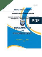 REGLAMENTO_DE_INVESTIGACION.pdf