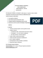 TRABAJO_DE_FARMACOLOGIA_1 (1).docx