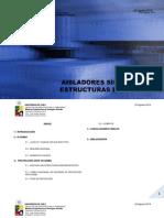 Aisladores_Sismicos_Para_Estructuras_de_Hormigon._Joselyn_Ponce.docx