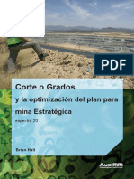 329622693-BOOK-Cut-off-Grades-pdf-1-100.en.es.pdf