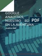 AnaliticaWEB_M3