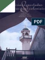 Costa Pinheiro. 2008a. Traduzindo Mundos