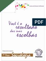 Sociologia_1_Etapa.pdf