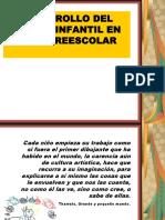 Rev.desarrollo Grafico de Los Niños y Niñas (1) (2) (1) (1)