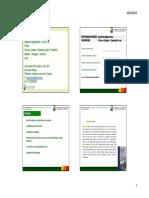 05Nutrición y Alimentación.pdf Pastos y Ganado