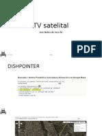 tv_sat_2_2015-2.pptx