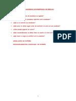 Enseñanza no reglada.pdf