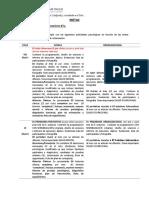 Metas Asesoría Clinica y Organizacional Final (1)