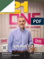 Revista%20T21%20Julio%202018_act.pdf