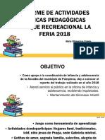 Informe de Actividades 2018 (1)