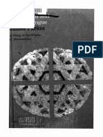 parkes-church-synagogue.pdf