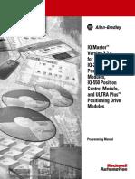 IQ Master 3.24.pdf