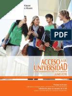 folleto-pau-junio-2016.pdf