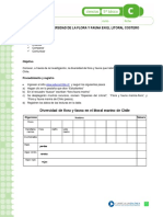 articles-19413_recurso_pdf.pdf