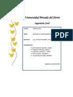 HIDROGRAMA UNITARIO.pdf