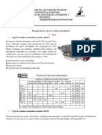designacion de cajas automatica.docx