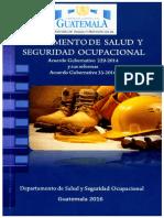 Reglemanto de Salud, Seguridad y Seguridad Ocupacional.pdf