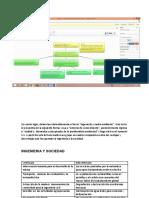 Mapa Conceptual Desarrollo Ambiental (1)