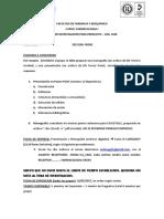 INVESTIGACION_FB5N2__203__0.docx
