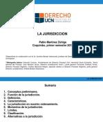 La_Jurisdiccion_-1- (1)