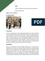 MartinezMondragon SalomonRafael M3S4 Proyectointegrador