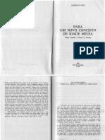 Texto 10, 23 de outubro. Tempo da Igreja, tempo do mercador.pdf