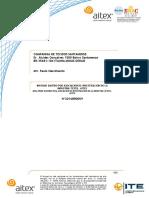 Unisafe Pro FR - Informe Aitex 24-02-16.pdf