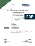 Unisafe Pro FR - Senai Proteccion UV 18-11-2014.pdf