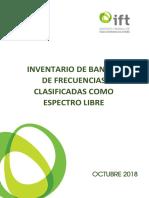 ift.pdf