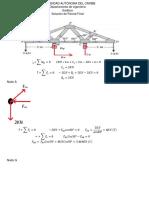 Solución parcial Final estática.pdf
