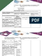 Guía de Actividades Unidad 2 Tarea 3.docx
