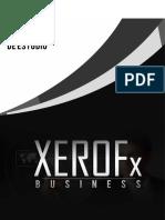 XEROFx.docx