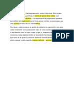 Actividad 1- Informe - Microtextos